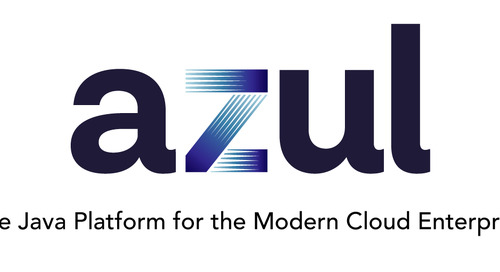 Azul's New Pricing Structure