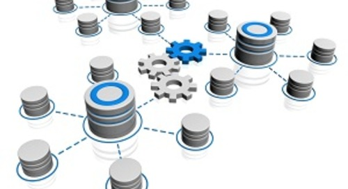 Microservices - 5 Keys to Success