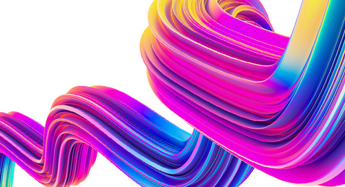 webMethods AppMesh: A brilliant idea