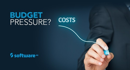 Save 80% of Your IT Costs with Re-hosting