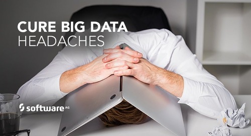 5 Ways to Maximize Your Data's True Value