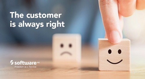 How to Deliver a Personalised Customer Experience