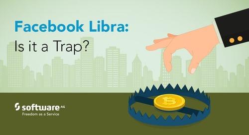 Three Reasons Facebook Libra is a Bad Idea
