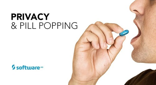 Digital Pills, Patient Tracking & Outcome-Based Pricing