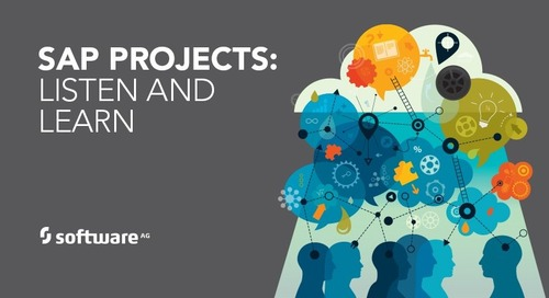 How to Lead your SAP Project to Success