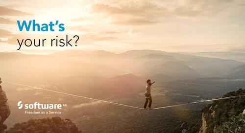 Avoiding risk in your business