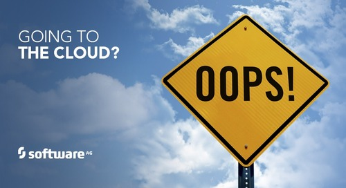 Cloud Computing: Know Before You Go