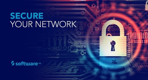 Providing End-To-End IT Security