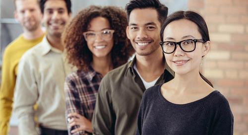 Mental Health Return to Work for Supervisors Training