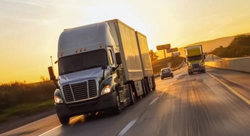 Navigating The CRA Crackdown On Driver Inc: Next Steps For Trucking Companies