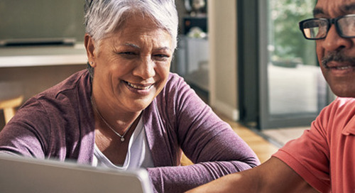 Are CPP post-retirement disability benefits a deductible payment for loss of income?