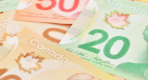 Government extends and modifies the Canada Emergency Wage Subsidy program