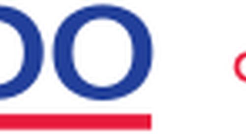 Six factors for successful digital transformation