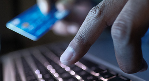 Getting the message: the next step to become cyber resilient