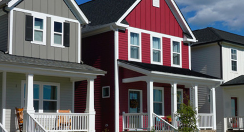 U.S. tax issues for Canadians investing or buying property in the U.S.