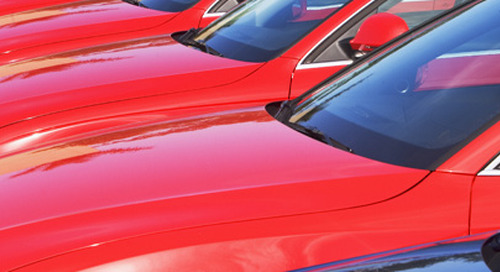 3 ways auto dealers can capitalize on the recovery of demand