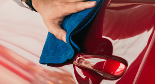 Know your worth: how to value an auto dealership business