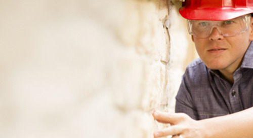 Know your worth: Valuing a construction company
