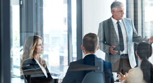Know Your Worth: How To Value An Insurance Brokerage