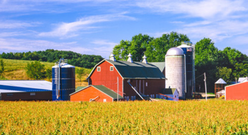 How GST/HST impact farm property sales