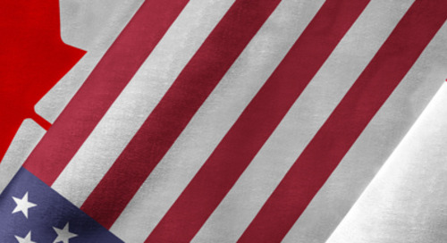 NAFTA 2.0: Key issues and next Steps