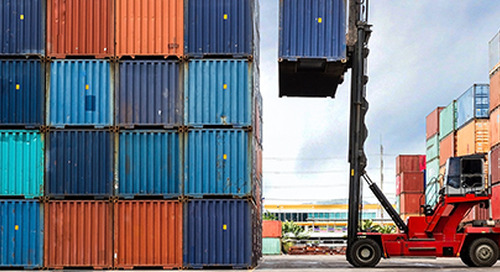 Importing goods into Canada? It's time to prepare for CARM