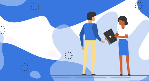 Offboarding Checklist: The Anatomy of the Perfect BetterCloud Offboarding Workflow