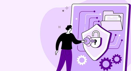 The Fundamentals of Role-Based Access Control