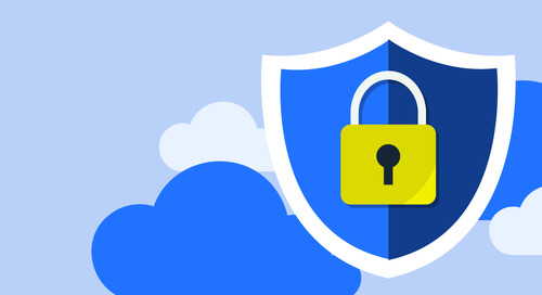 How SaaS Management Platforms Reduce Security Risk