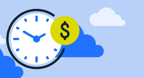 How SaaS Management Platforms Save Time and Money