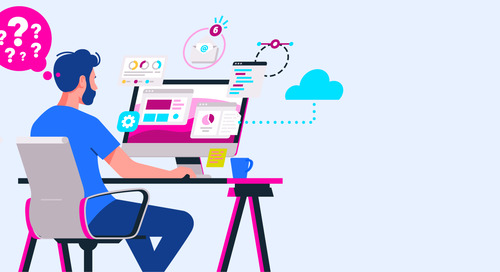 What Is SaaS Management? The 2021 Guide