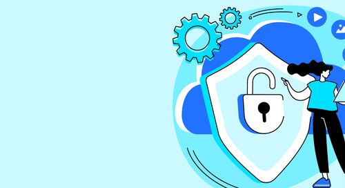SaaS Security: A Complete Best Practices Guide