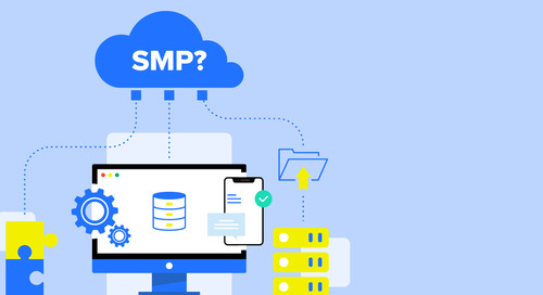 What Is a SaaS Management Platform?