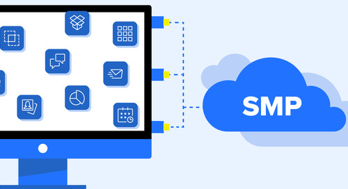 Why You Need a SaaS Management Platform for Your SaaS Operations