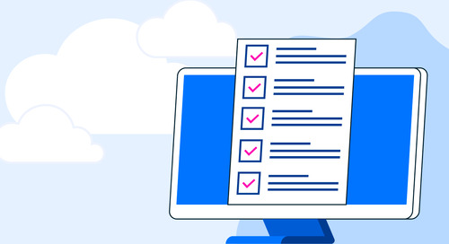 Achieving Compliance with IGA and SMP Tools