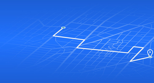 How We Built a Strategic IT Roadmap (Plus 4 Ways You Can Too)