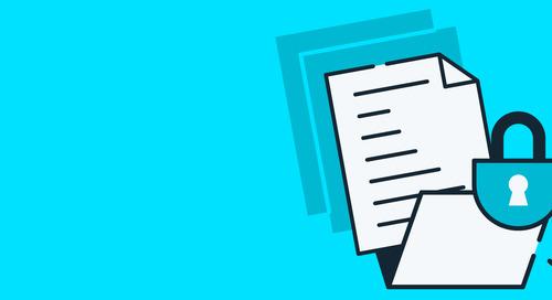 2021 State of SaaS Brief