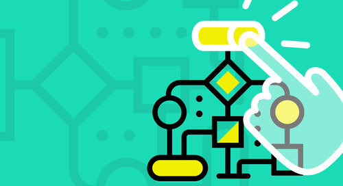 Product Tip Tuesday: Optimizing Your BetterCloud Workflows