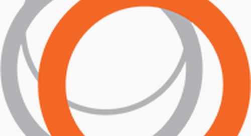 SalesTech Video Review: @BigTinCan