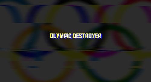 Destructive Malware Wreaks Havoc at PyeongChang 2018 Winter Olympics