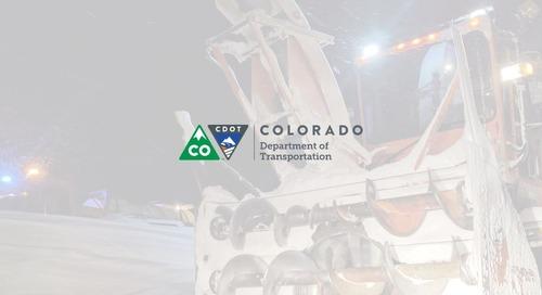 SamSam Ransomware Hits Colorado DOT, Agency Shuts Down 2000 Computers