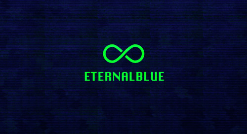 One Year After WannaCry, EternalBlue Exploit Is Bigger Than Ever