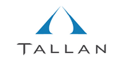 Tallan Joins the Dell Boomi Partner Network