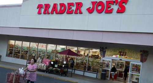 Products sold at Trader Joe's, other stores with Mass. locations recalled due to listeria concern