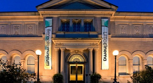 Financially strapped Berkshire Museum gets nod from state to sell its art