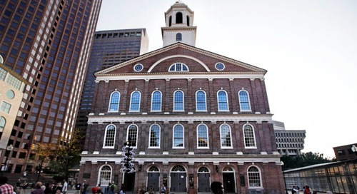 The NAACP said it opposes a Faneuil Hall memorial for slave trade victims. Now, the artist says he'll take it out of Boston.