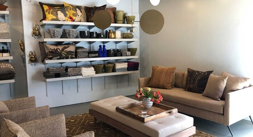 ARTEFACT Debuts in Boston's South End