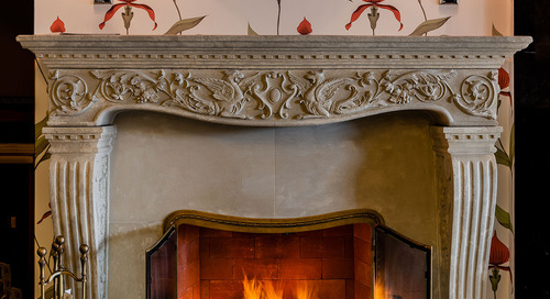 Which Gas Fireplace Is For You? A Starter Kit