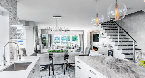 A Divine Makeover on Boston's Waterfront