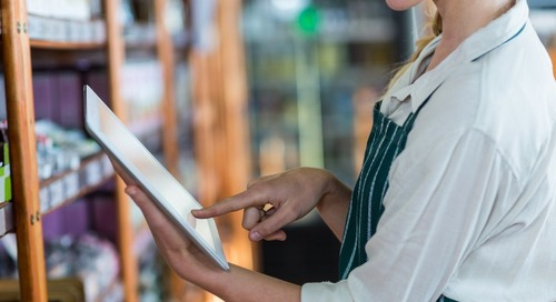 Which Retail Technology Solutions are Best?